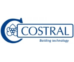 COSTRAL