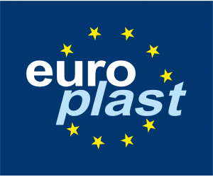 EUROPLAST G.M.B.H.
