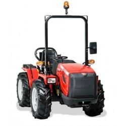 Traktor VALPADANA 4645 ISM