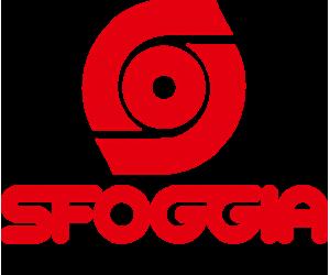 SFFOGIA